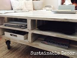 skid furniture ideas. Pallet Coffee Table Sustainable Decor Upcycled Furniture Wood Dining Designs End Design Buy Ideas Making Out Of Pallets Top Skid