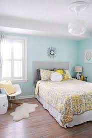 best paint colors for small roomsBedrooms  Best Paint Colors For Small Rooms Wall Colors For Small