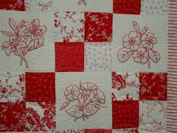17 Best images about REDWORK on Pinterest | Seasons, Diana and ... & I'm back with the promised Road To California pics. For those who don't  know what that it is, it's a week-long annual quilt show held in O.. Adamdwight.com