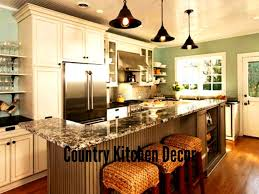Rustic Star Kitchen Decor Kitchen 51 Country Kitchen Decor Wooden Rustic Kitchen Decor