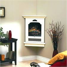 marvelous big electric fireplace fireplace black electric fireplace tv stand big lots