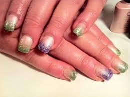 Jade Nail Polish - Nails Gallery