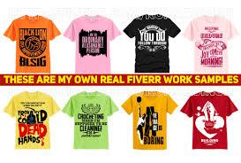 Creat A Shirt Create Trendy T Shirt Design By Kumarsingh