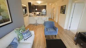 40 Carlyle Apartments Alexandria VA Apartments New 1 Bedroom Apartments In Alexandria Va Creative Design