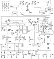 Free auto wiring diagrams diagram 1992 honda