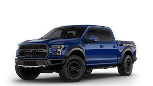 ford raptor black 4 door. Wonderful Ford 2017 Ford F150 Raptor Configurator  With Black 4 Door
