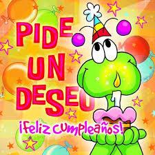 tarjetas de cumplea os para ni as feliz cumpleaños tarjetas imagenes frases mensajes felicitaciones