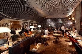 Design District Bars The Trendiest Bars In Dubai Right Now Trendy Bar Best