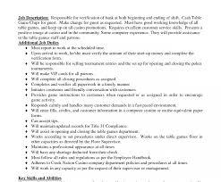 Nursery Nurse Sample Resume Job Description Resume Examples Of Descriptions For Resumes Nursery 13