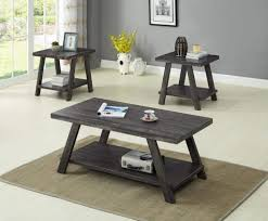 best inspired grey coffee table set trend