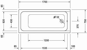 new post trending bathtub dimensions standard size visit enter for bathtub width sizes