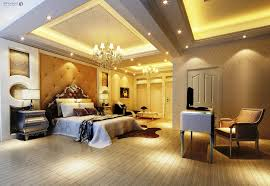 Master Bedroom Luxurious Master Bedrooms Romantic Luxury Master