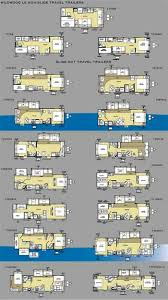 wiring diagram for a wildwood travel trailer wiring discover roaming times rv news and overviews sunseeker rv wiring diagram