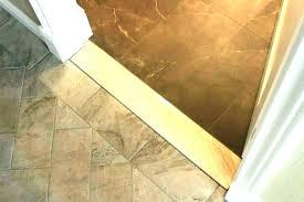 floor transition strips transition strips tile to wood carpet to tile transition strip tile to carpet