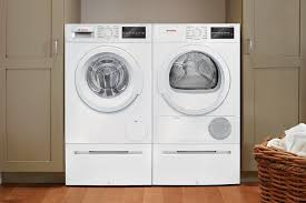 bosch 800 series washer. A Compact Washer And Dryer. Bosch 800 Series N