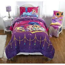 team umizoomi comforter set toddler bed sheet sets target lovely queen size tar lawn decorations for birthdays