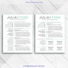 Download Free Modern Resume Templates For Word Modern Resume Templates Simple Resume Template Cv