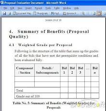 buy business essay service