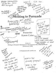 smoking persuasive essay persuasive essay smoking smoking kills  smoking persuasive essay essay for smoking