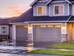 these reviews enabled garage smarten with opener cleaning door your sears home front carpet surrey doors