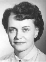 Grace Dunn Pugh (1918-2015) - Find A Grave Memorial