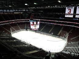 Moda Center Seating Chart Hockey Bradley Center Concert Seating Chart Seating Chart