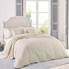 Damask Bedding Sets Duvet Covers Pillowcases At Bedeck Pics With  Extraordinary Set Of Riverside Main Bed ...
