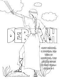 Small Picture 100 ideas Coloring Pages Of Ruth In The Bible on kankanwzcom