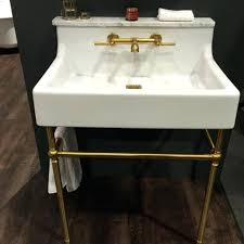 bathroom sink bathroom sink legs large size of vessel unusual console sinks with pictures ideas