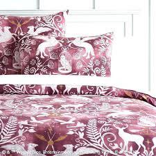 asda duvet sets damask duvet covers roll over image to zoom grey damask duvet cover asda