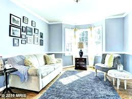 color schemes for living room gray color schemes living room blue gray color scheme for living color schemes for living room