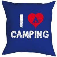 Camping Montenegrode