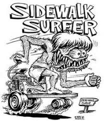 Small Picture rat rod coloring pages Google Search coloring Pinterest