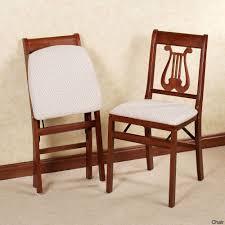 chair fabulous lifetime adirondack chair costco inspirational full size of chair fabulous lifetime adirondack chair costco inspirational costco