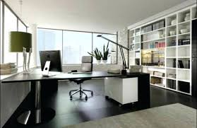 contemporary mens office decor. Interesting Office Mens Office Decor Decorating Ideas For Men Make A Photo Gallery  Image Of Spacious Home To Contemporary Mens Office Decor T