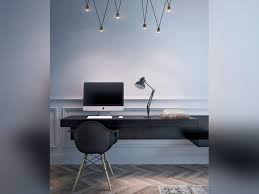 desk lighting ideas. Full Size Of Light Fixtures Office Lamp Best Desk Fittings Garage Lighting Industrial Kitchen Ideas