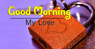 4k good morning images good morning