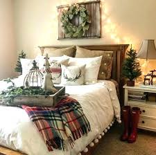 Teenage bedroom furniture ideas Bunk Bed Teenager Bedroom Large Size Of Bedroom Furniture Bedroom Ideas Decorating Small Bedrooms For Teenage Bedroom Furniture Scribblekidsorg Teenager Bedroom Scribblekidsorg