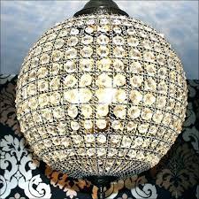 chandelier crystal chandelier cleaner crystal chandelier cleaner crystal chandelier cleaner crystal chandelier cleaner picture 1 of