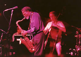 <b>Joe Henderson</b> - Wikipedia