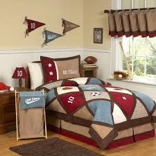 endearing teenage girls bedroom furniture. Stunning Teenage Boy Bedroom Design For Your Inspiration Ideas: Endearing Picture Of Sport Girls Furniture