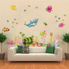 Ocean Decor For Living Room Popular Ocean Decor Buy Cheap Ocean Decor Lots From China Ocean