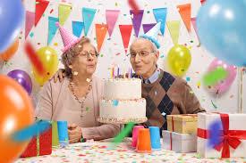 Glückwünsche Zum 80 Geburtstag 80 Sprüche 8 Mustertexte Mehr