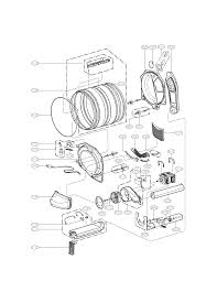 Nice kenmore 80 series dryer wiring diagram pictures inspiration
