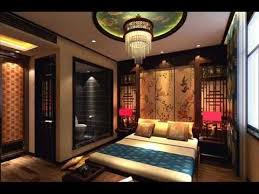 Bamboo Bedroom Furniture, Beauty of Oriental Bedroom Furniture