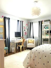 small room furniture placement. Small Bedroom Layout Ideas Designs Cool For Teen You Will Love . Room Furniture Placement