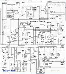 Kubota wiring diagrams tg1860g 1957 chevy dash harness