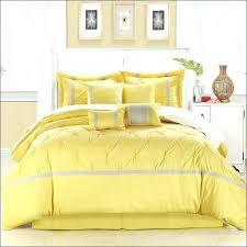 pale yellow bedding bright yellow quilt awful pictures of bright yellow bedspread quilt bed sheet grey