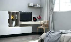 bedroom wall units. Plain Wall Modular Tv Wall Units Modern Unit For Bedroom  Cabinets Entertainment And Bedroom Wall Units B