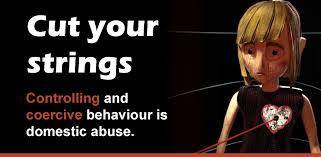 Domestic Abuse Dorset Police